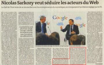12 - 9dec11 Le Monde.jpg