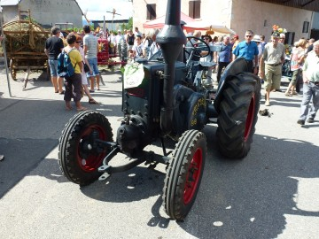 mures,tracteur,agriculture,fete