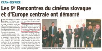 11 -25nov13  DL Cran Cinéma slovaque  .jpg