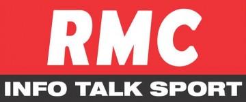 logo-de-rmc.jpg