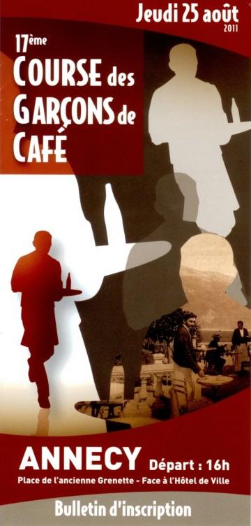 annecy,course,cafe,restaurant,serveur,vitaville,chrd