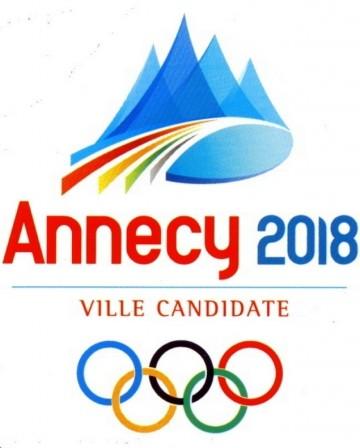 Annecy 2018.jpg