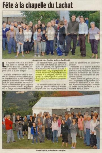 07 - 23juillet09 Hebdo des Savoie.jpg