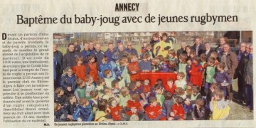 annecy,rugby,entrainement,jeunes