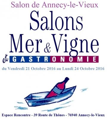 Salon_mer_vigne_gastronomie.jpg