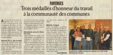 Faverges1.jpg