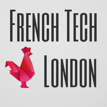 londres,french tech,start up,numerique