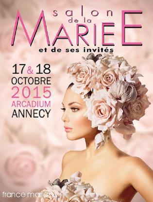 affiche_salon_de_la_mariee_mariage_annecy_2015_medium.jpg