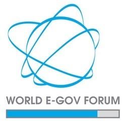 logo-wegf-250.jpg