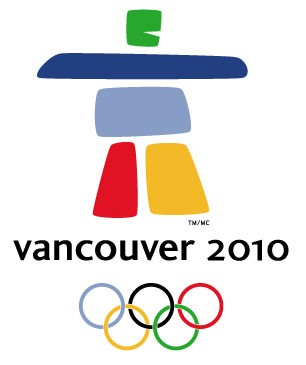 Vancouver logo.jpg