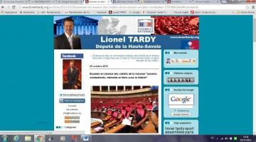 tardy,blog,internet,compteur