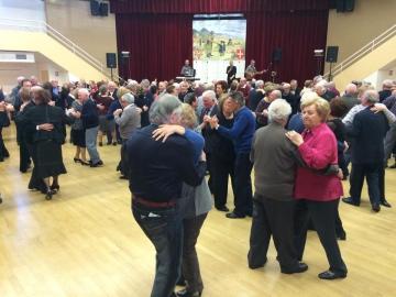 Repas dansant des anciens d'AFN du canton de Faverges1.jpg