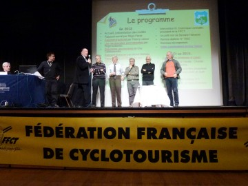 annecy,imperial,cyclotourisme,velo,100 cols,col,montagne