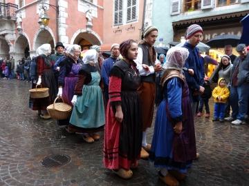 presse,essor,annecy,automne,alpage,fete,troupeau,artisan,folklorique,haute-savoie
