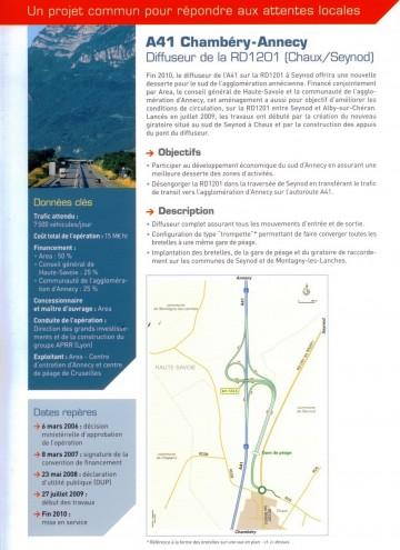 04 - 02avril10 Passerelle A41.jpg