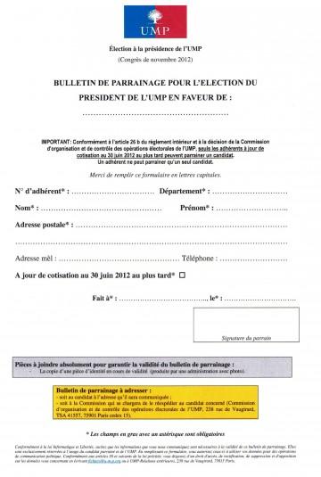 Bulletin parrainage .jpg