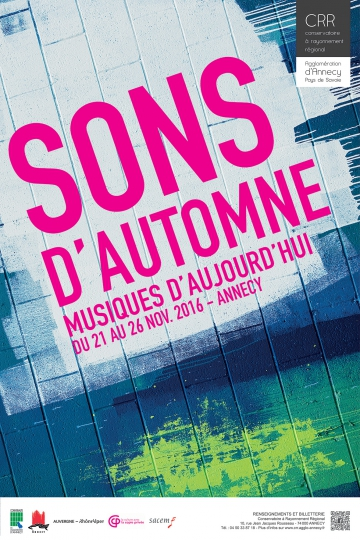Sons-automne.jpg