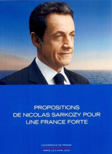 Projet N Sarkozy.jpg