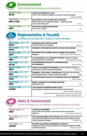 annecy,haute-savoie,oseades 2013,cma,cci,entreprise,cg,developpement,commercial,innovation,financement