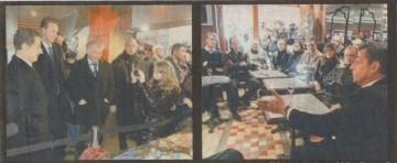 annecy,visite,sarkozy,presidentielle 2012
