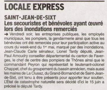 05 - 26mail15 DL Merci intempéries St Jean de Sixt.jpeg