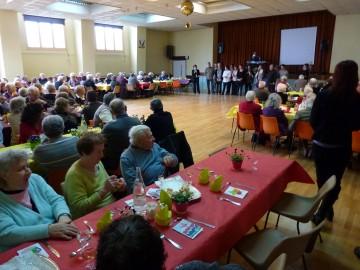 saint-felix,montagny-les-lanches,anciens,repas,concours,belote
