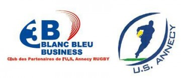 annecy,rugby,club,us annecy