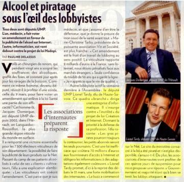 03 - 18mars09 Paris Match.jpg