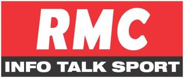 Rmc info.jpg