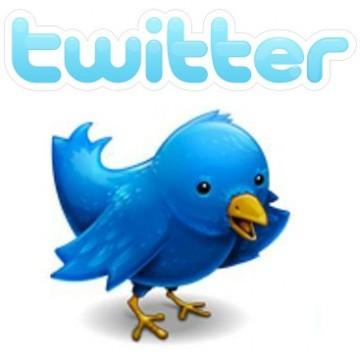 Twitter11.jpg