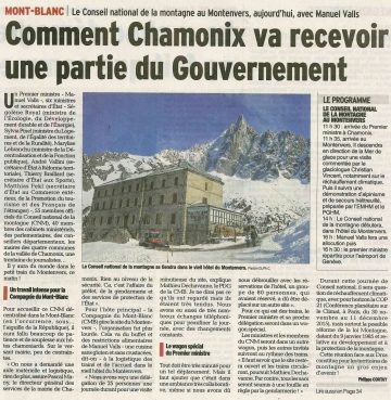 09 - 25sept15 DL Chamonix Conseil national de la montagne .jpg