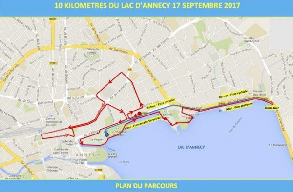 annecy,course,footing,athletisme,duby,course a pied,10 kms annecy