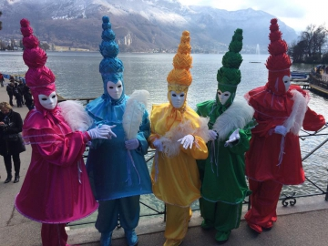 Carnaval vénitien d'Annecy organisé par ARIA1.jpg