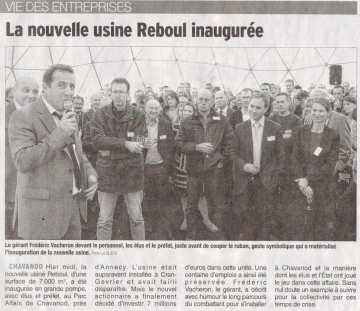 12 - 5dec14 DL Inauguration Reboul .jpg