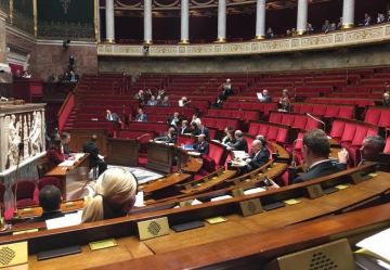 tardy,duby-muller,saddier,loi,sapeurs pompiers,assemblee-nationale