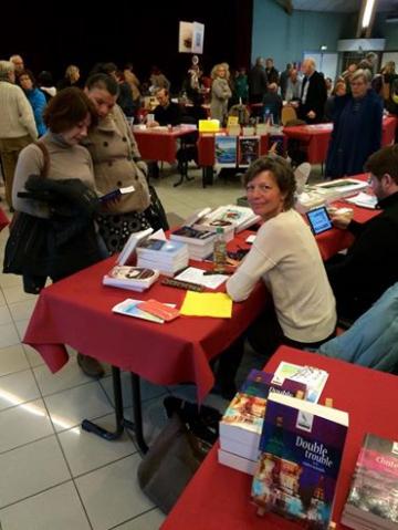 Salon du livre Thônes.jpg