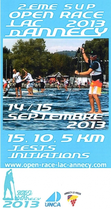 open race du lac d'annecy.jpeg
