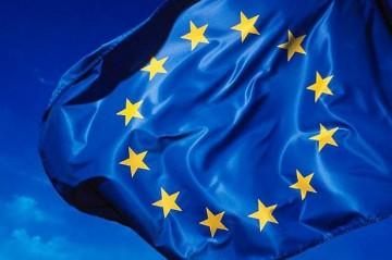 europe,traite,economie,croissance