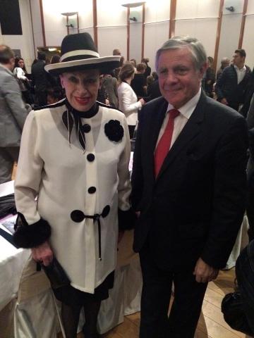 Election Miss Prestige Pays de Savoie 2.jpg