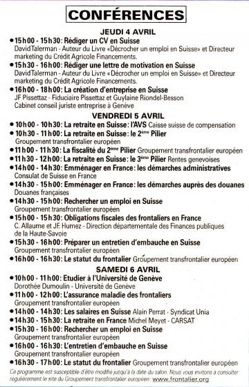 03 - 19mars13 Salon transfrontaliers _2.jpg
