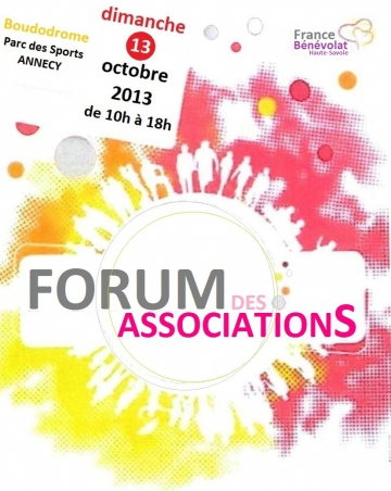 forum des associations - Copie - Copie - Copie - Copie.jpeg