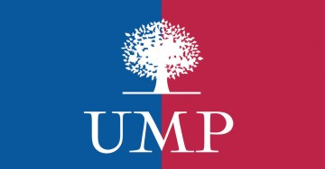 ump,organigramme,election,rump,groupe
