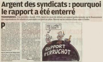 12 - 13dec11 Aujourd'hui en France2.jpg