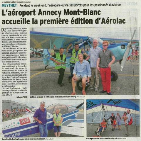 meythet,aerolac,aeroport,annecy mont-blanc,haute-savoie