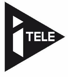 tele,television,itele,foot,ump,sarkozy,fn