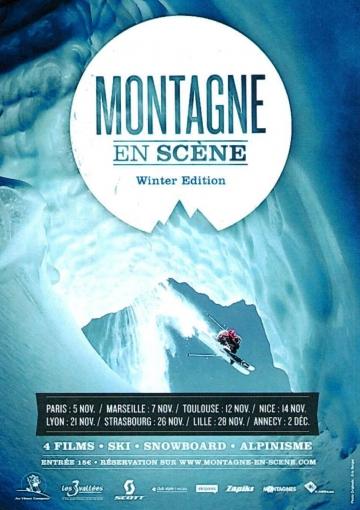 11 - 02nov13 - DL - Festival du film montagne en scene.jpeg.jpeg