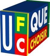 Logoufc.jpg