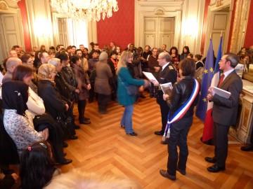 presse,dauphine,citoyennete,nationalité francaise,accueil,prefet