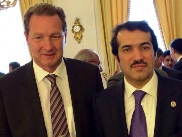 qatar,fonds souverain,economie