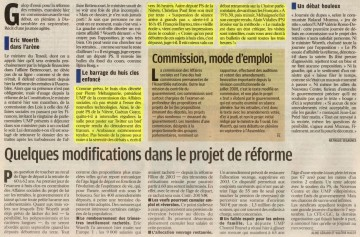07 -21juil10 Aujourd'hui en France1.jpg